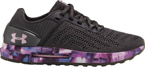 Under Armour Women's HOVR Sonic 2 Hype Running Shoes product image