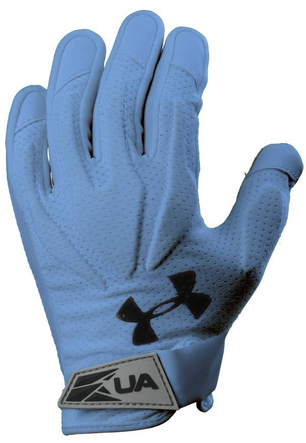 Under Armour Women's Illusion 3 HeatGear Lacrosse Gloves product image