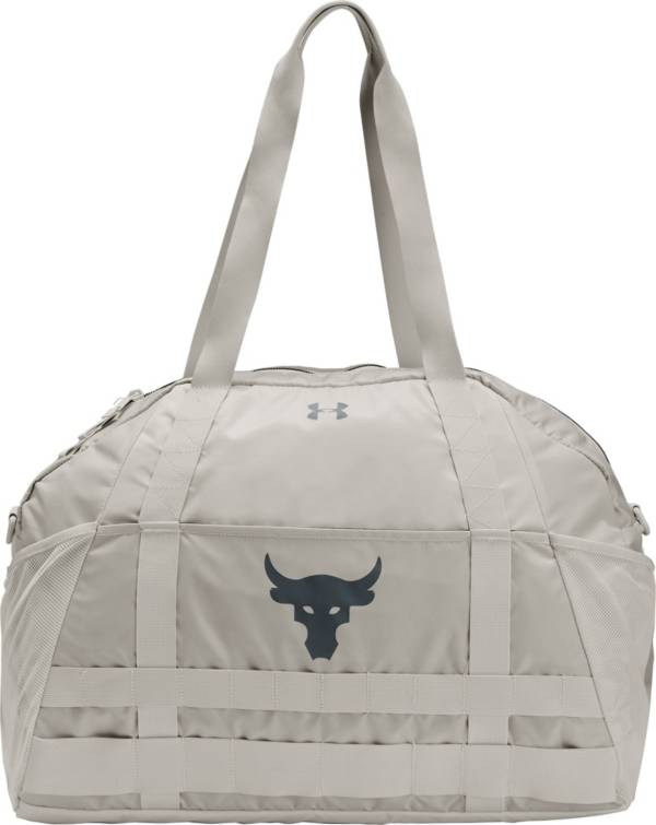 Under Armour Women's Project Rock Gym Bag product image