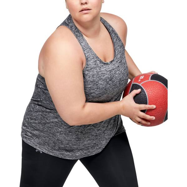 Under Armour Women's Twist Tank Top product image