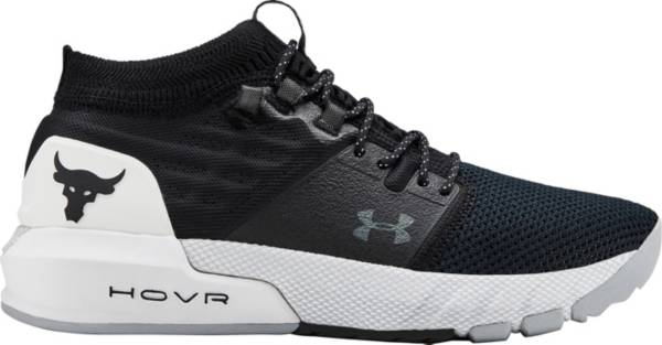 Under Armour Women's Project Rock 2 Training Shoes product image