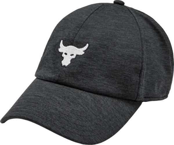 Under Armour Women's Project Rock Renegade Hat product image