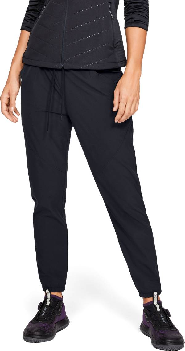 Under Armour Women's Fusion Pants product image