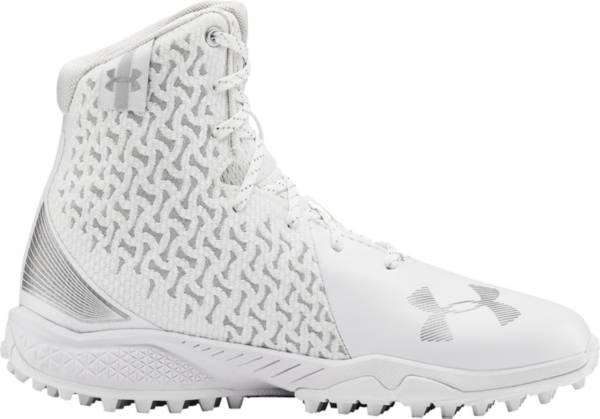 Under Armour Women's Highlight Turf Lacrosse Cleats product image