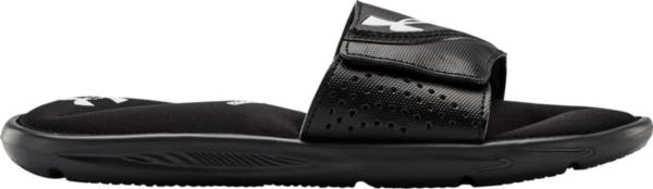 Under Armour Kids' Ignite VI Slides product image