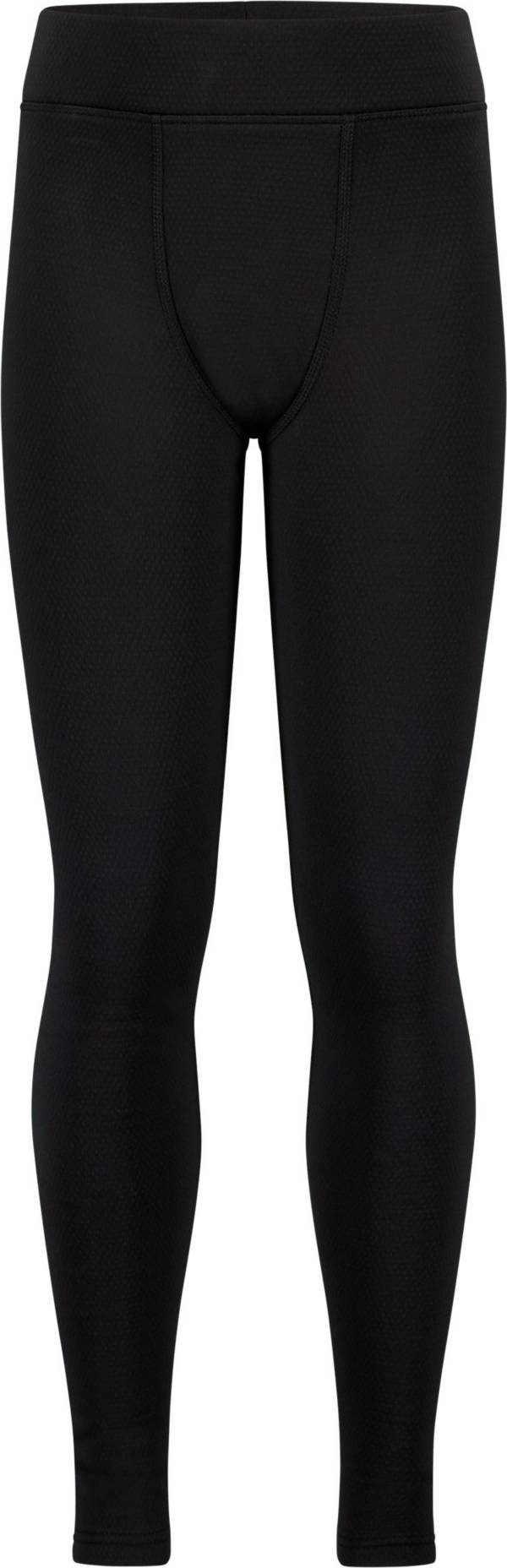 Under Armour Youth 2.0 Baselayer Leggings product image