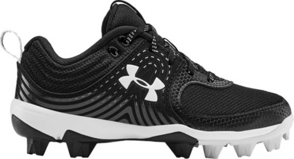 Under Armour Kids' Glyde RM Softball Cleats product image