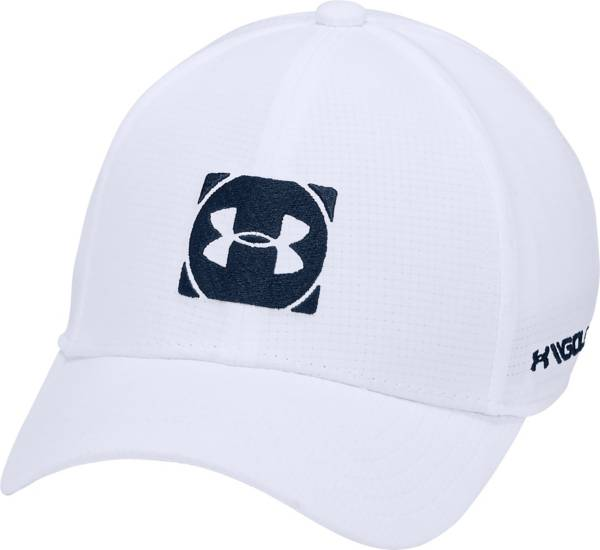 Under Armour Boys' Official Tour 3.0 Golf Hat product image