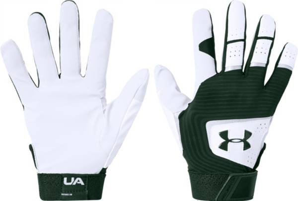 Under Armour Youth Clean Up Batting Gloves 2020 product image