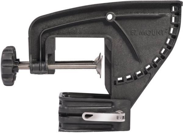 ProControll EZMount II product image