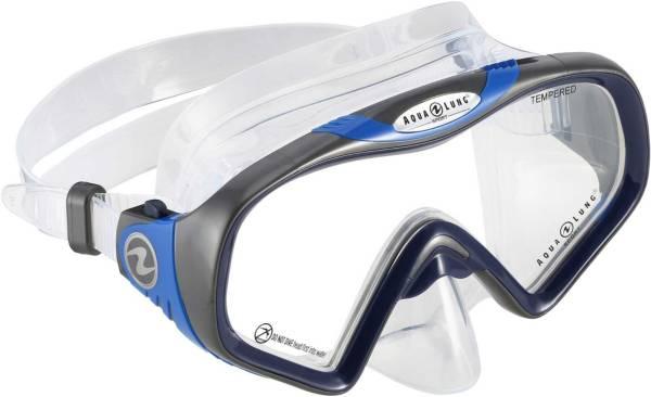 Aqua Lung Sport Adult Falcon Snorkeling Mask product image