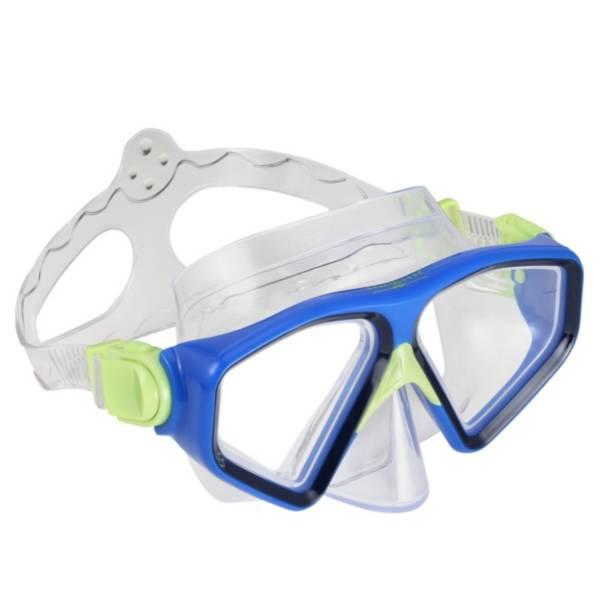 Aqua Lung Sport Adult Saturn Snorkel Mask product image