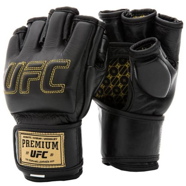 UFC Pro MMA Training Glove product image