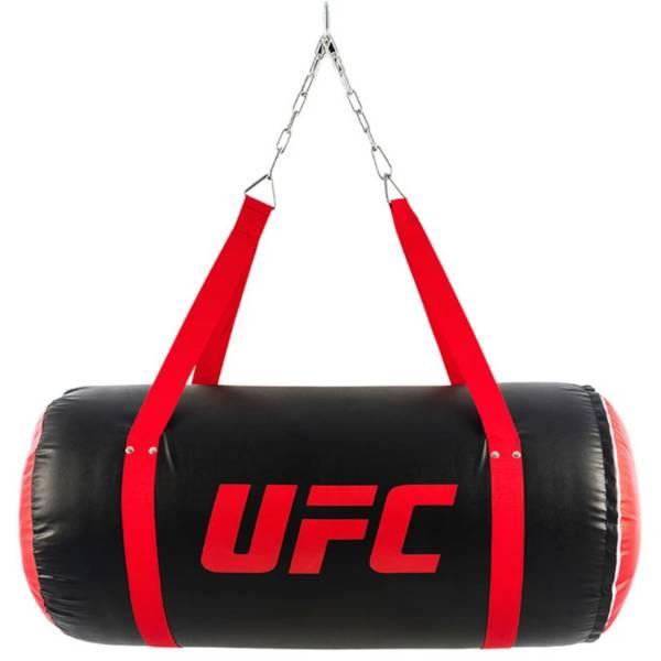 UFC Pro Uppercut Bag product image