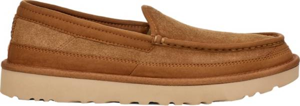 UGG Men's Dex Casual Shoes product image