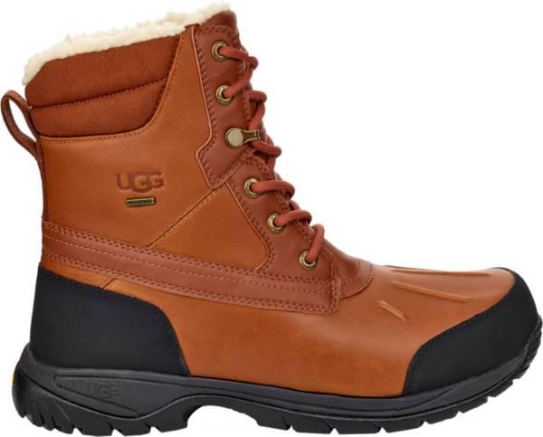 UGG Men's Felton Waterproof Winter Boots product image