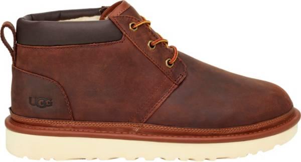 UGG Men's Neumel Utility Sheepskin Boots product image