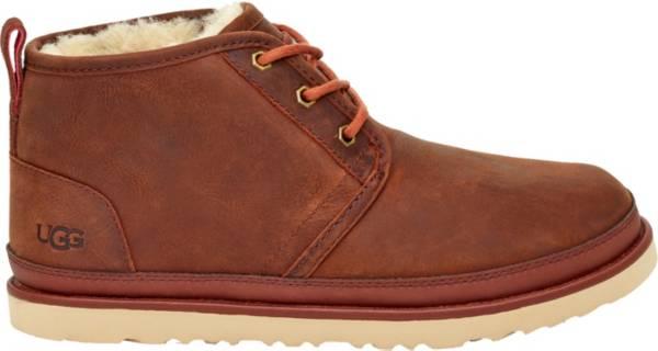 UGG Men's Neumel Waterproof Sheepskin Boots product image