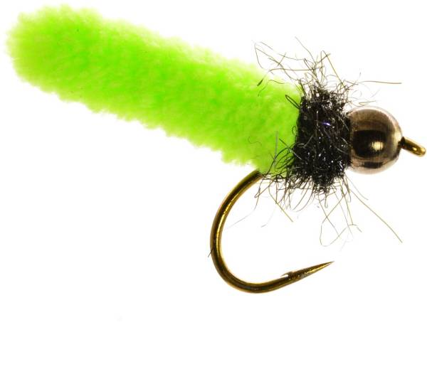 Umpqua Mop Brass Flies product image