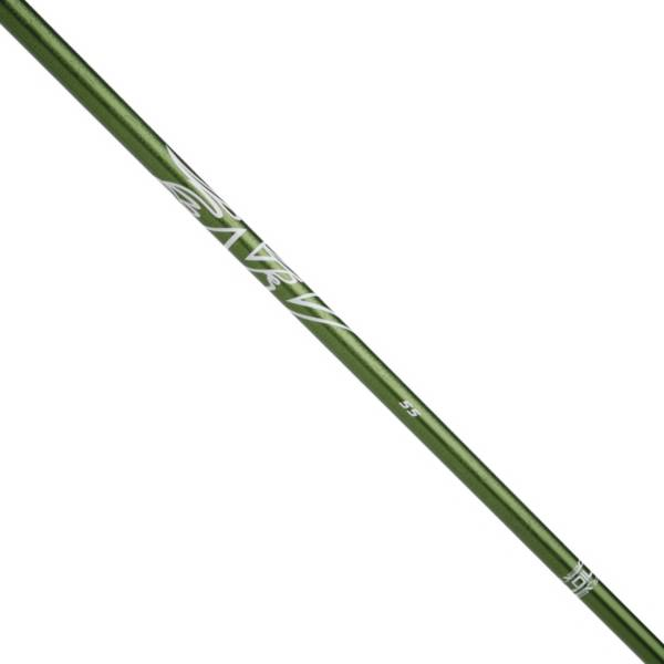 Aldila NXT GEN NV 65 .335 Graphite Wood Shaft product image
