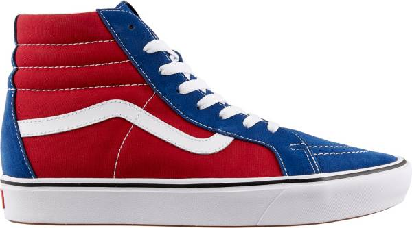 Vans SK8-HI Reissue Shoes product image