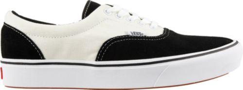 Vans Men s Era ComfyCush Shoes  91b1f606e