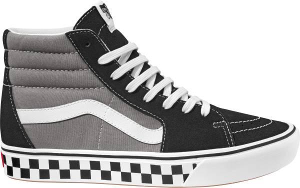 Vans SK8-Hi Tape Mix ComfyCush Shoes product image