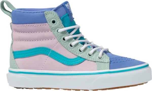 Vans Kids' Grade School Sk8-Hi Shoes product image