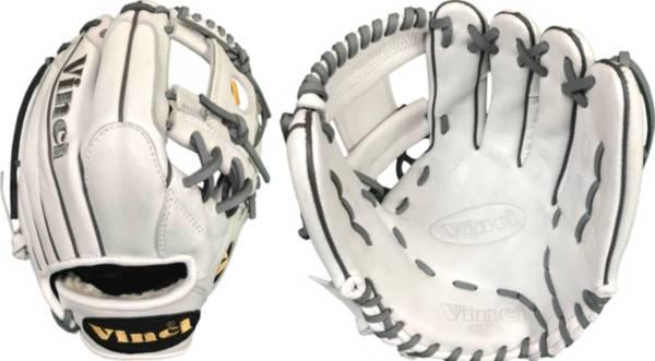 Vinci 12'' PC Series Glove 2019 product image