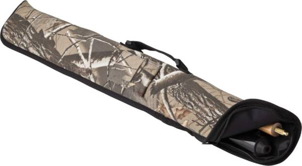Viper Realtree Hardwoods HD Soft Cue Case product image