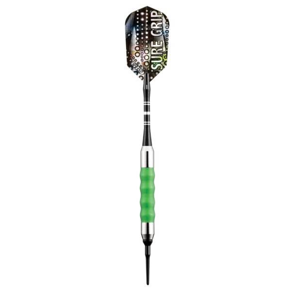 Viper Sure Grip Soft Tip Darts product image