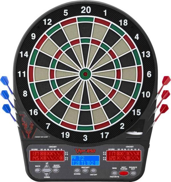 Viper 850 Electronic Dartboard product image
