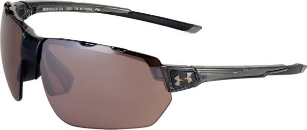 Under Armour Conquer Tuned Sunglasses product image