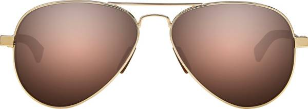Under Armour Getaway Sunglasses product image