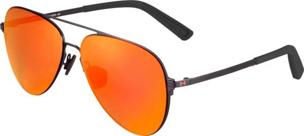 Under Armour LiteWire Aviator Sunglasses product image