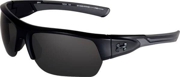 Under Armour Big Shot USA Sunglasses product image