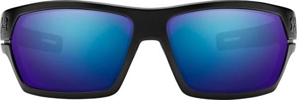 Under Armour Battlewrap Polarized Sunglasses product image