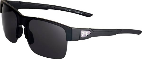 Under Armour Beyond Sunglasses product image