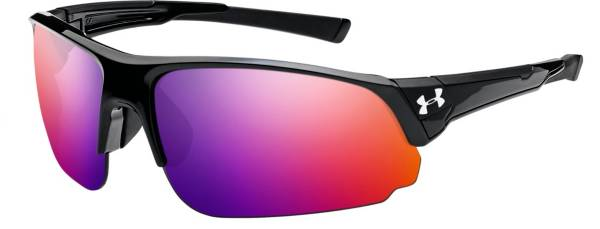 Under Armour Changeup Dual Sunglasses product image