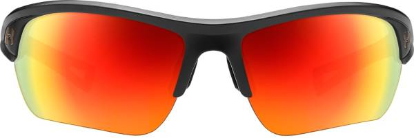 Under Armour Octane Sunglasses product image