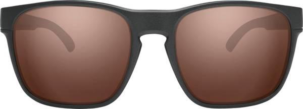 Under Armour Glimpse Sunglasses product image