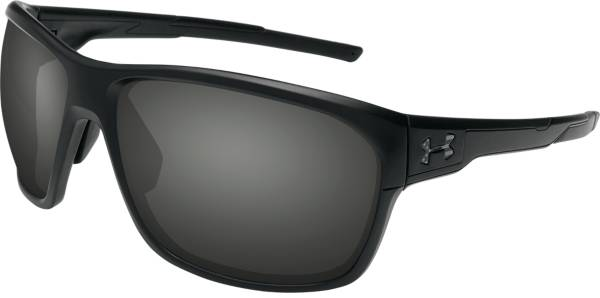 Under Armour No Limits ANSI Sunglasses product image