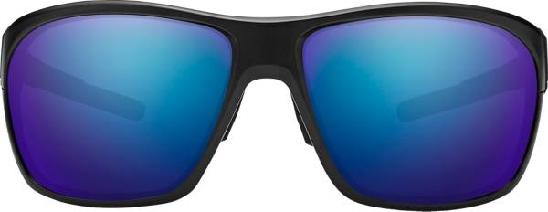 Under Armour No Limits ANSI Polarized Sunglasses product image