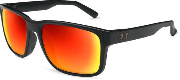 Under Armour Assist Sunglasses product image