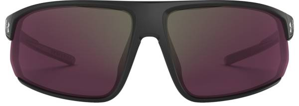 Under Armour Tuned Golf Strive Sunglasses product image