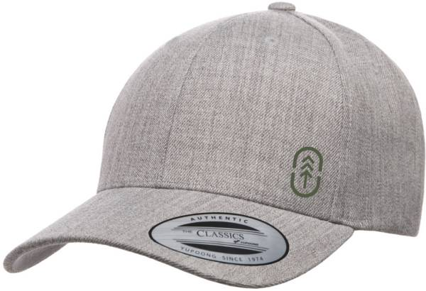 Up North Trading Company Flexfit Hat product image