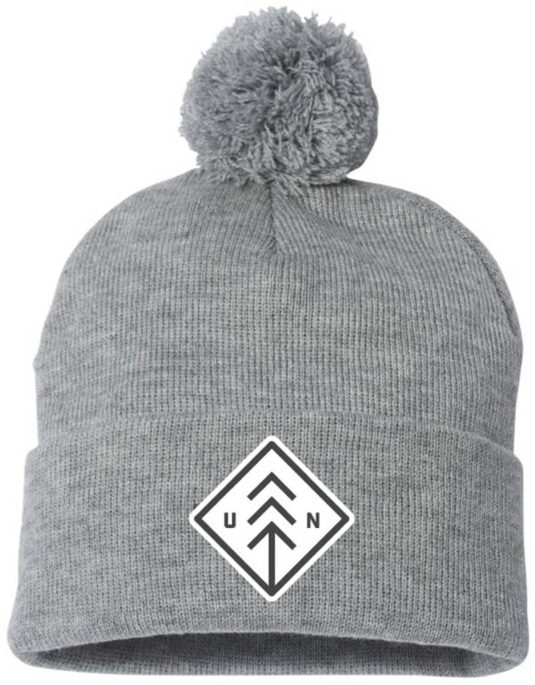 Up North Trading Company Adult Pom Beanie product image
