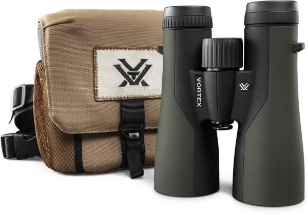 Vortex Crossfire HD 12x50 Binoculars product image