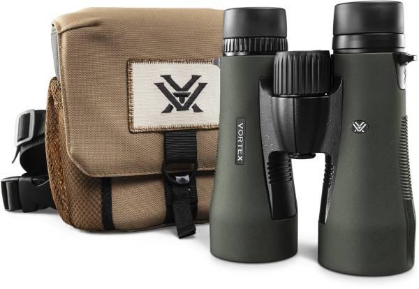 Vortex Diamondback HD 12x50 Binoculars product image