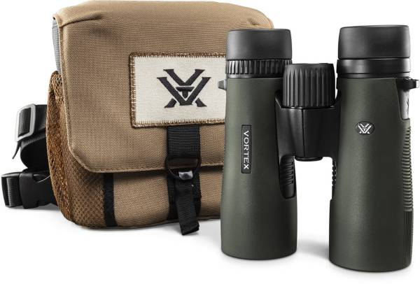 Vortex Diamondback HD 8x42 Binoculars product image